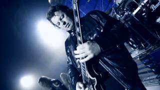 MASTERPLAN - Keep Your Dream Alive (Official Video)
