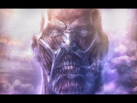 Why Bertolt Hoover May Be The Colossus Titan, Attack on Titan ...