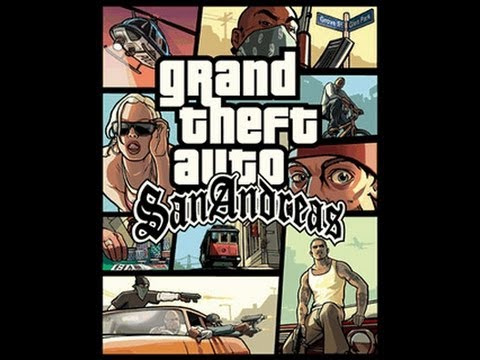 youtube how to download gta san andreas for free