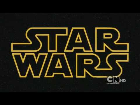 Lego Star Wars: A birodalom hazavág (Teljes Mese) videó letöltése