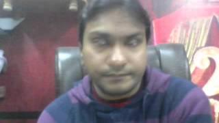 SUMIT MITTAL +919215660336 HISAR HARYANA INDIA SONG BAABUL KA YE GHAR BEHNA DO DAATA KISHORE ALKA