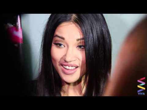 Get to know Elise Estrada [Part 1]