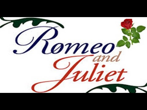 Romeo and Juliet - Shakespeare's Best Quotes from Star ...William Shakespeare Romeo And Juliet Quotes