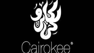 افضل اغاني كايروكي Best of cairokee