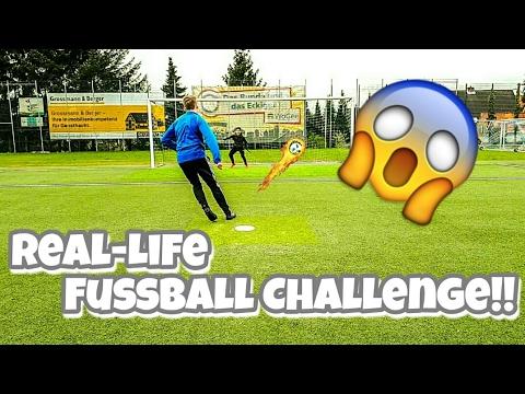 life fussball