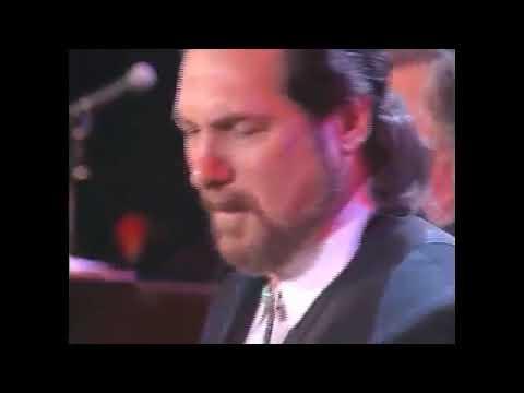 Green Onions - Keith Richards. Johnny Cash, Jimmy Page, Jeff Beck, Little Richard, etc. RnR HOF 1992