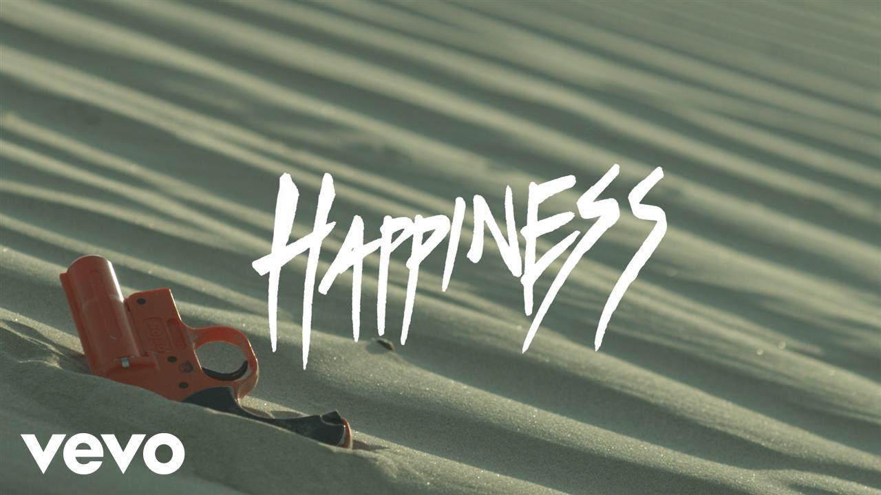 deaf-havana-happiness-official-video-deafhavanavevo