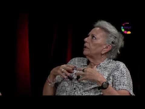 Trata infantil y turismo sexual en México