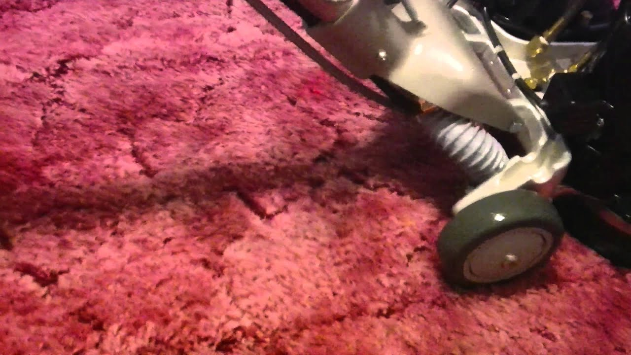 removing ground in melted crayon from carpet youtube