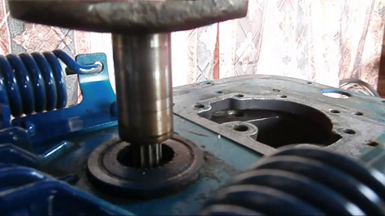 вал для лодочного мотора москва