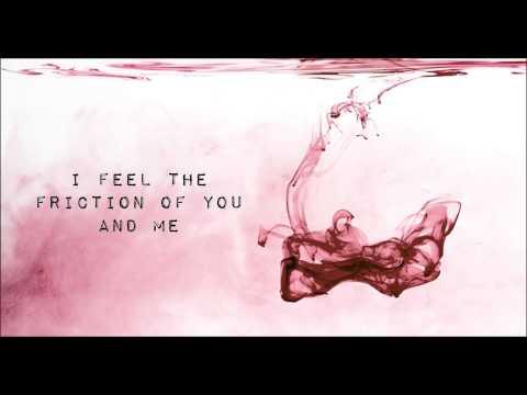 Leagues - Walking Backwards ( Alex & Pipers first kiss - lyrics)