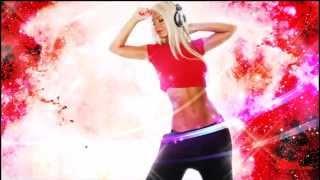 Best of Firebeatz Mix