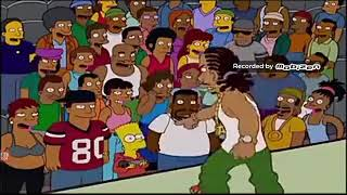 Bart chante ninho laisse pas trainer ton fils ft Sofiane thumbnail