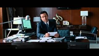 The Big Short - Trailer
