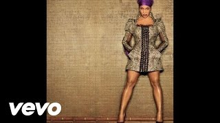 India.Arie - Cocoa Butter (Audio)