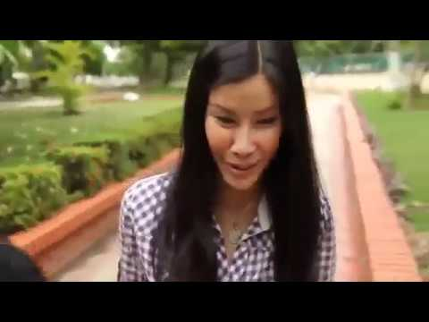 "Online Brides (FAIL!) DON""T DO THIS  Our America With Lisa Ling"