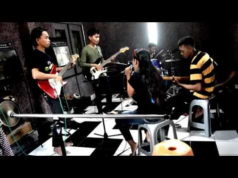 Wes Ra Kuat Mbo (cover) Guitar