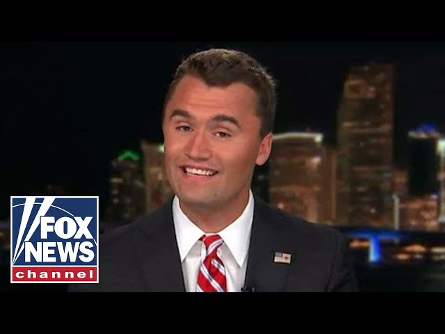 kirk-liberals-base-love-for-america-on-who-is-president