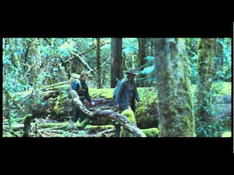 Фильм Охотник 2011 смотреть онлайн трейлер