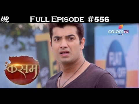 Kasam - 3rd May 2018 - कसम - Full Episode