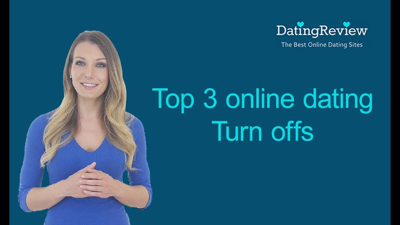 top 3 online dating sites
