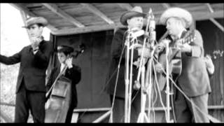 Bill Monroe,Jimmy Martin:Ill Meet You In Church Sunday Morning YouTube Videos