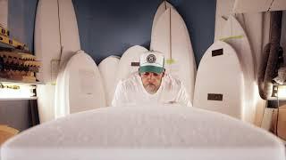 Dockers 35th Anniversary Video