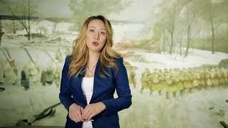Битва за Воронеж. Цикл исторических репортажей о Великой Отечественной Войне