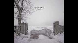 Afterhours - Padania - 02 Terra di nessuno