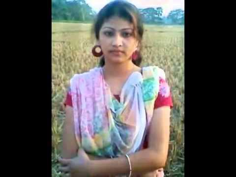 Kolkata girl Nude Photos 94