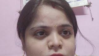 Aao Purani Haweli Pe -live