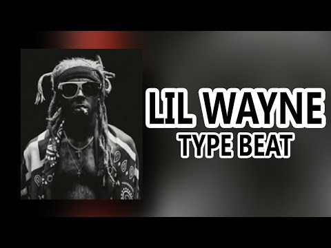 Lil Wayne   The Carter Type Beat   *MOTION* New Hiphop Rap Freestyle Type Beat ( prod.by Animated )
