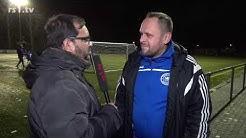 Markus Hosnjak FC Remscheid Interimstrainer