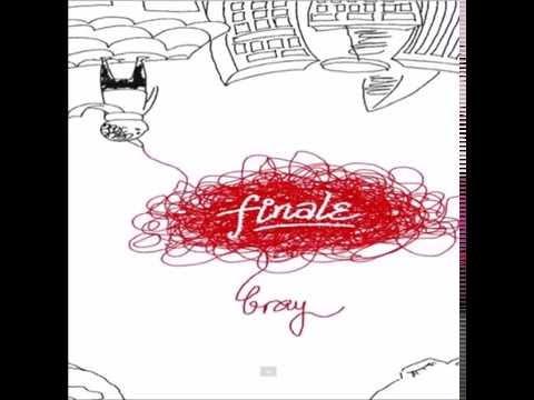 Beat Finale - Bray