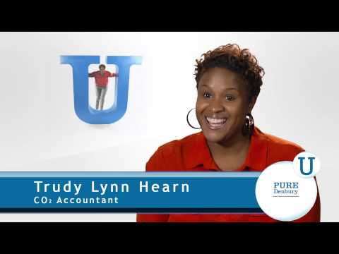 Denbury Resources Top 100 Video 2013