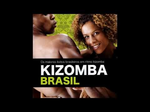 kizomba mix 2013 2014 #11 DJ michbuze downtempo lounge douceur douces