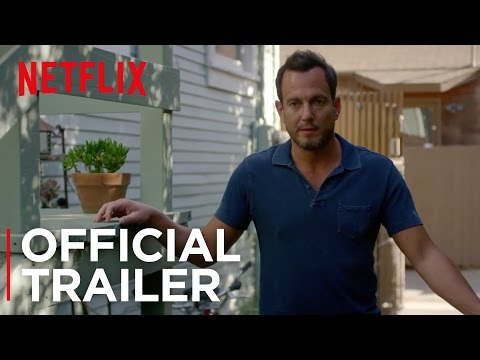 Download Youtube: Flaked - Season 2 | Official Trailer [HD] | Netflix