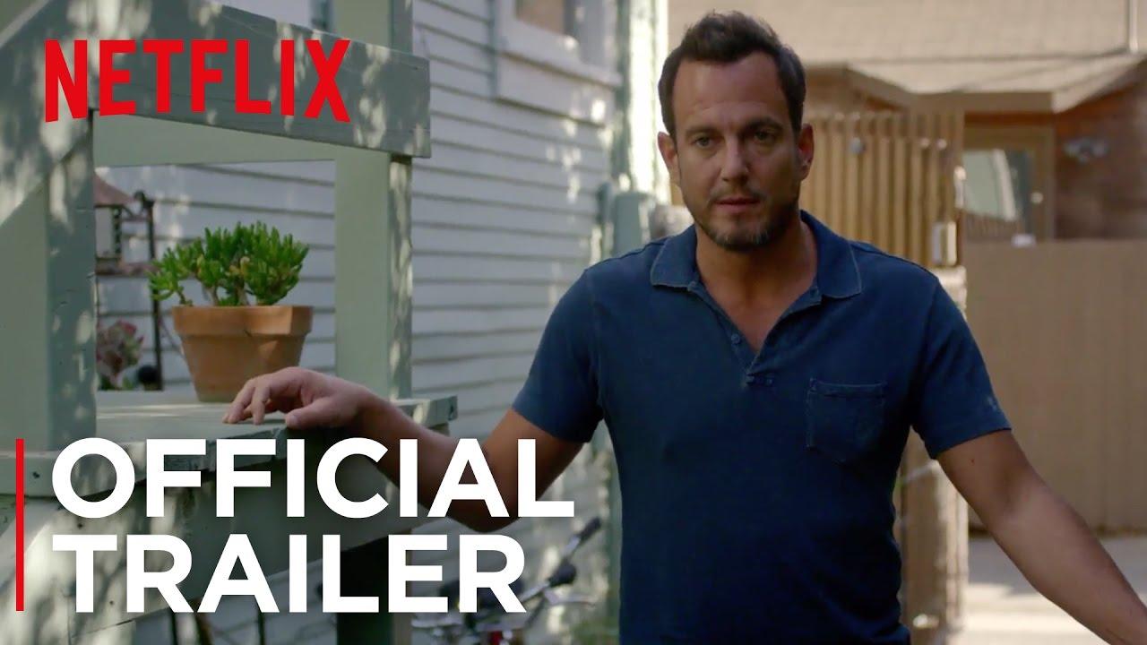 Download Flaked - Season 2   Official Trailer [HD]   Netflix