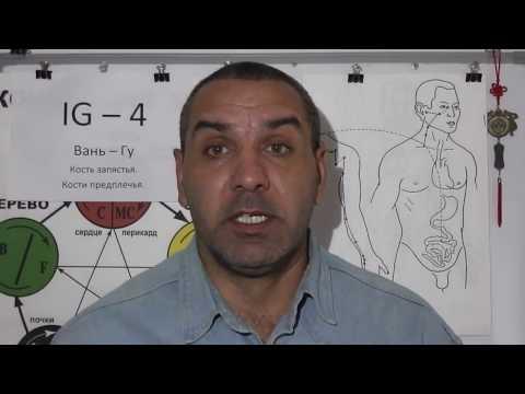 Шум в ухе: причины и лечение шума в ушах