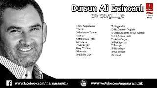 Download DURSUN ALİ ERZİNCANLI  EN  ÇOK SEVİLEN 20 ESER...! MP3 song and Music Video