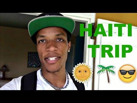🇭🇹 Haiti Trip! 🇭🇹