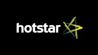 How to download hotstar outside india???(english )