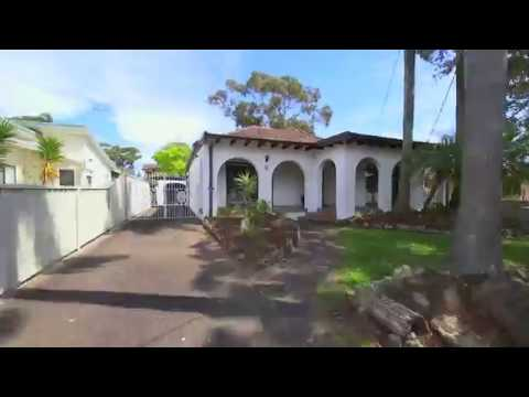 NOW SELLING | 25 Irrubel Road, Caringbah | Marketed by Christian Payne & Helena Pipic
