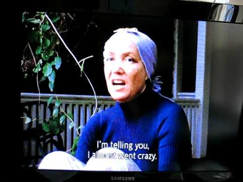 Playing edith beale youtube - Grey gardens documentary watch online free ...
