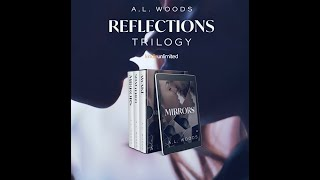 Reflections Trilogy - Series Trailer