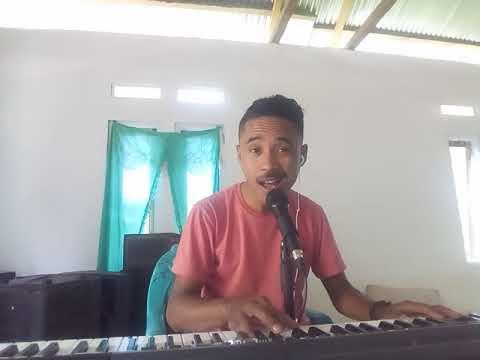 Lagu manggarai 2018 tenang du lari koe