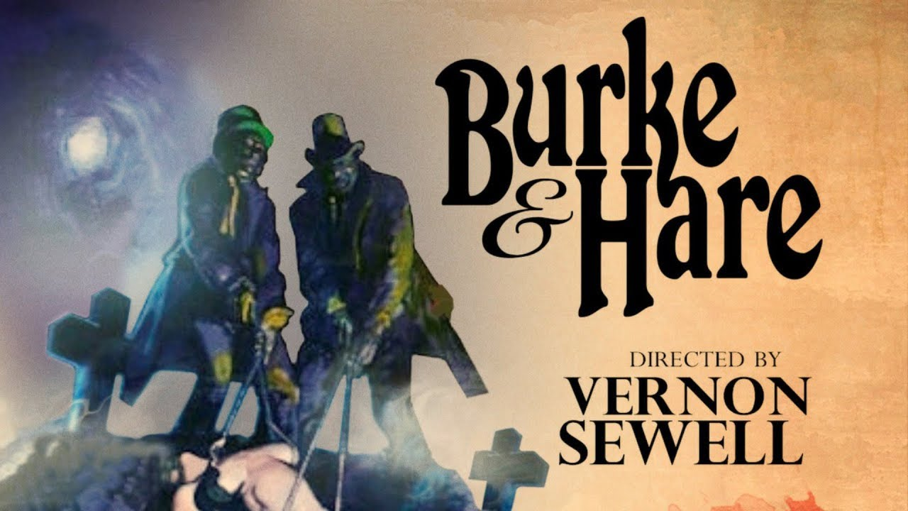 Download Burke And Hare 1972 Trailer 1080p