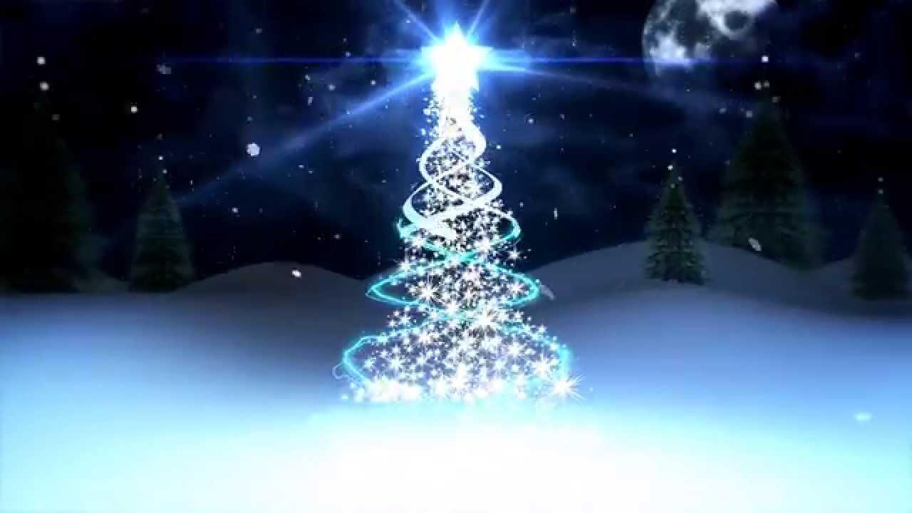 Weihnachtsgru Video Bestellen Wir Setzen Ihre Grafiken