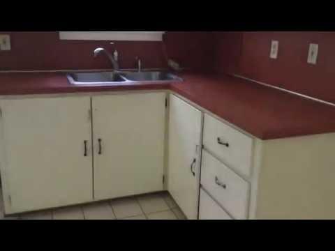 Nexus Property Management [21 King Street, Unit C, North Kingstown, Rhode Island 02852]