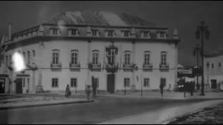 157º Aniversário de Manuel Teixeira Gomes - PARTE 2